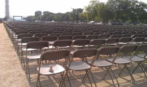 dc_empty_chairs