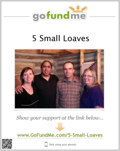 Go Fund Me Campaign
